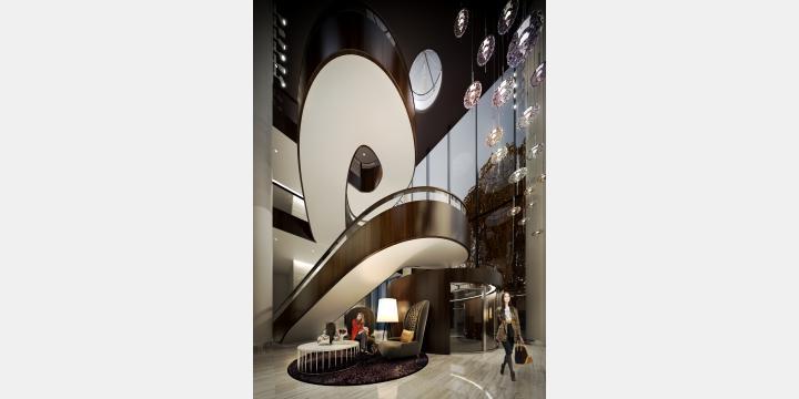 hilton_expoforum_hotel_atrium_design_lwa
