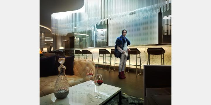 hilton_expoforum_hotel_bar_design_lwa