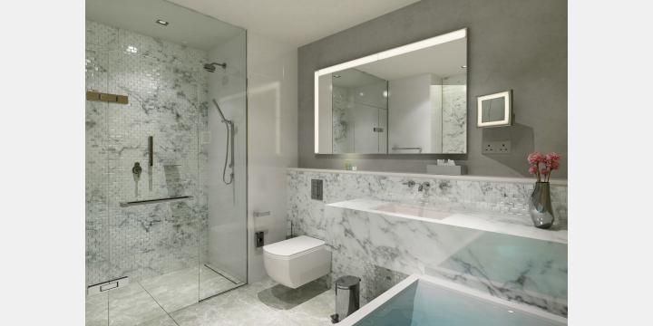 hilton_expoforum_hotel_bathroom_design_lwa