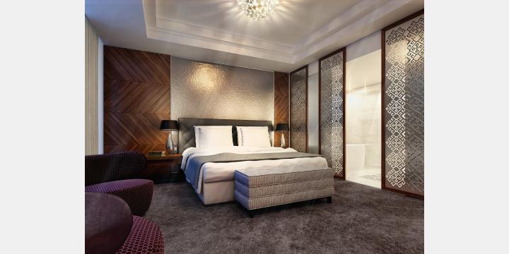 sheraton_ufa_guestroom_design_lwa