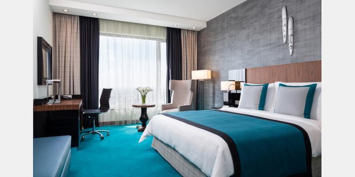 radisson_blu_nairobi_guestroom,_design_lwa