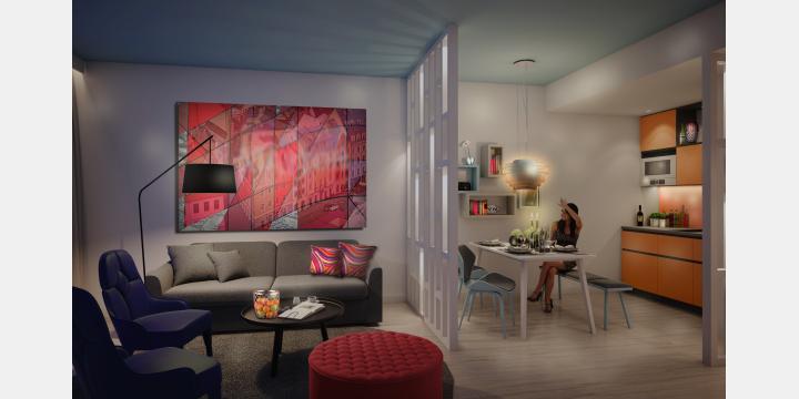 park_inn_riga_residence_guestroom_design_lwa