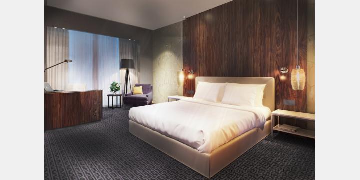 hilton_expoforum_hotel_guestroom_design_lwa
