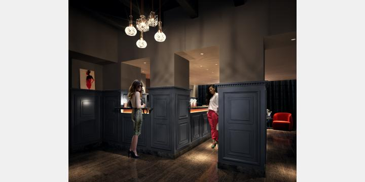 hotel_Katajanokka_helsinki_reception_design_lwa