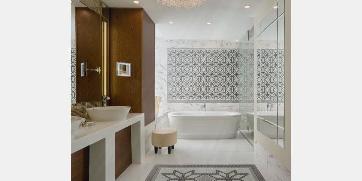 sheraton_ufa_bathroom_design_lwa
