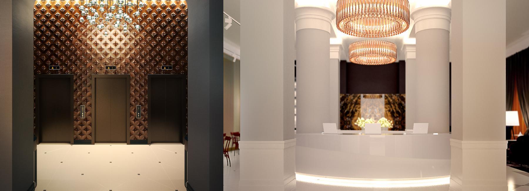 hotel_oktiabrskaya_hotel_design_lwa