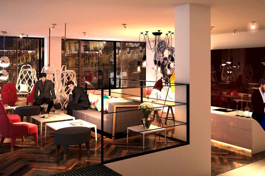 park_inn_riga_residence_design_lwa